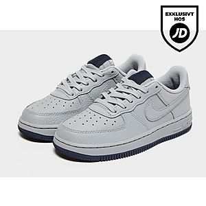 new product 01191 fcad9 ... Nike Air Force 1 Low Barn