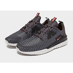 separation shoes e9c79 5928d Nike Renew Arena Herr Nike Renew Arena Herr