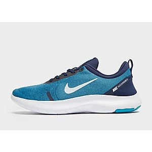 wholesale dealer bca7d 7a943 Nike Flex Experience RN 8 Herr ...