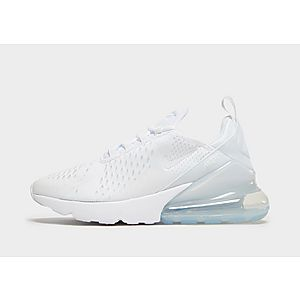timeless design ce20b 8145b Nike Air Max 270 Junior ...