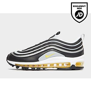 check out 383b4 3fe0d Nike Air Max 97 OG Junior ...