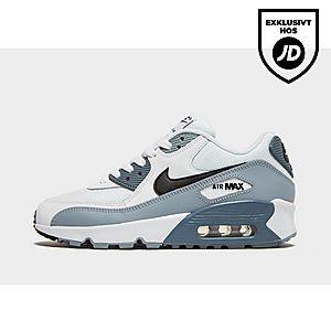 brand new 22e67 adecf Nike Air Max 90 Junior ...