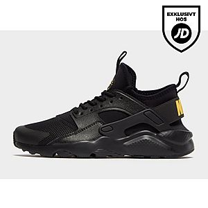 premium selection 2a941 3edc3 Nike Air Huarache Ultra Junior ...
