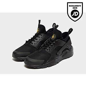 reputable site 285c7 9b2c1 Nike Air Huarache Ultra Junior Nike Air Huarache Ultra Junior