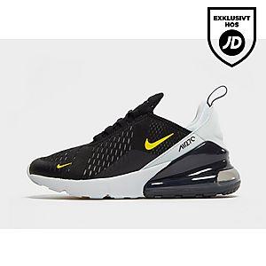 timeless design 3fbb1 2334f Nike Air Max 270 Junior ...