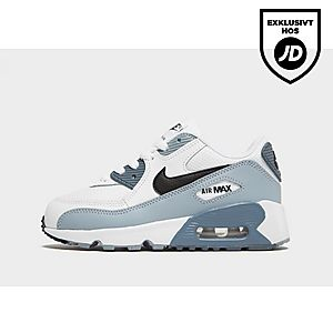 huge selection of d5f23 76346 Nike Air Max 90 Barn ...
