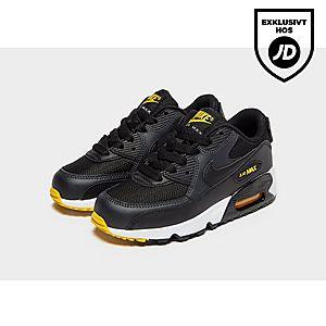 online retailer 4ba1d 13956 Nike Air Max 90 Barn Nike Air Max 90 Barn