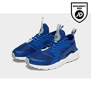 competitive price 6640b 77d1e Nike Air Huarache Ultra Children Nike Air Huarache Ultra Children
