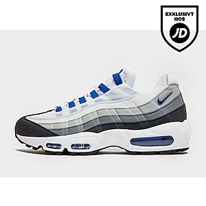 newest collection 1a5fb 8cffd Nike Air Max 95 Herr ...