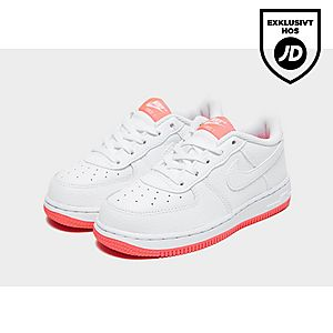 online store b3d80 6a20a ... Nike Air Force 1 Low Baby