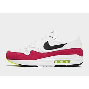 super popular aae3c 83474 Nike Air Max 1 Essential ...