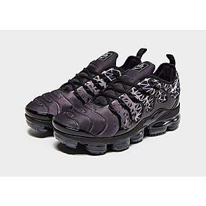 finest selection f2cfd 8335f Nike Air VaporMax Plus Herr Nike Air VaporMax Plus Herr