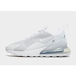 finest selection 60135 e01c7 Nike Air Max 270 SE Herr ...