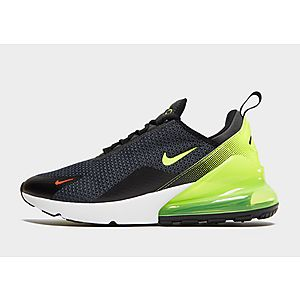 finest selection 72326 691c4 Nike Air Max 270 SE Herr ...