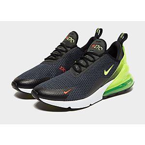 promo code ce7e7 c616d ... Nike Air Max 270 SE Herr