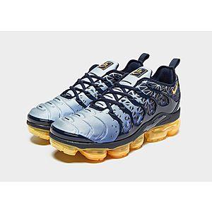 sports shoes db2a4 db103 Nike Air VaporMax Plus Nike Air VaporMax Plus