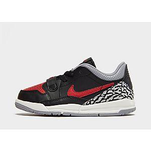 designer fashion 05cb6 54774 Jordan Air Legacy 312 Low Children ...
