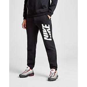 Nike Club Träningsbyxor Nike Club Träningsbyxor fb03acc92c080