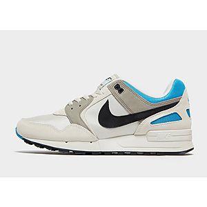 arrives bc7e4 1f2bf Nike Pegasus 89 ...