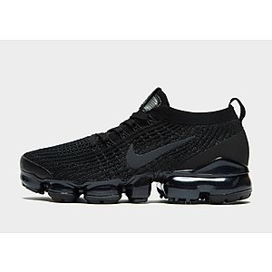 the latest 2edac 22262 Nike Air VaporMax Flyknit 3.0 Dam ...