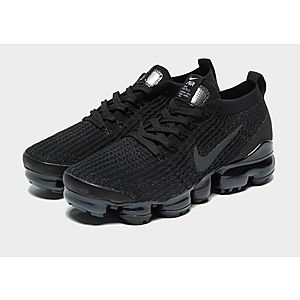 on sale ebe6c 0bc78 ... Nike Air VaporMax Flyknit 3.0 Dam