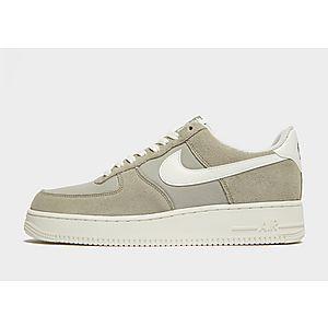 wholesale dealer 3d96f 4176a Nike Air Force 1 Low ...