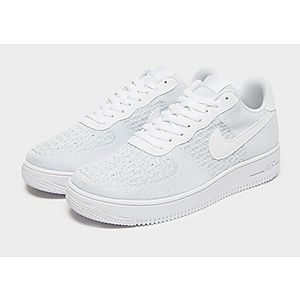 reputable site 311f7 d4e89 ... Nike Air Force 1 Flyknit 2.0 Herr