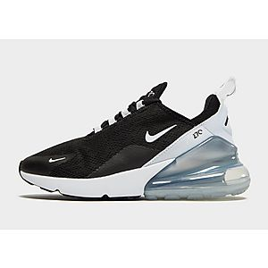 on sale 5194e dbc4f Nike Air Max 270 Dam ...