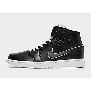 hot sale online 09b68 54f27 Jordan Air 1 Mid ...