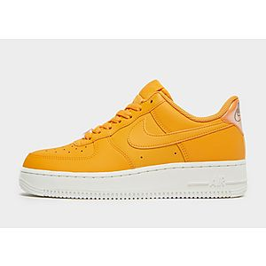 new concept 3fe0e 49373 Nike Air Force 1  07 LV8 Women s ...