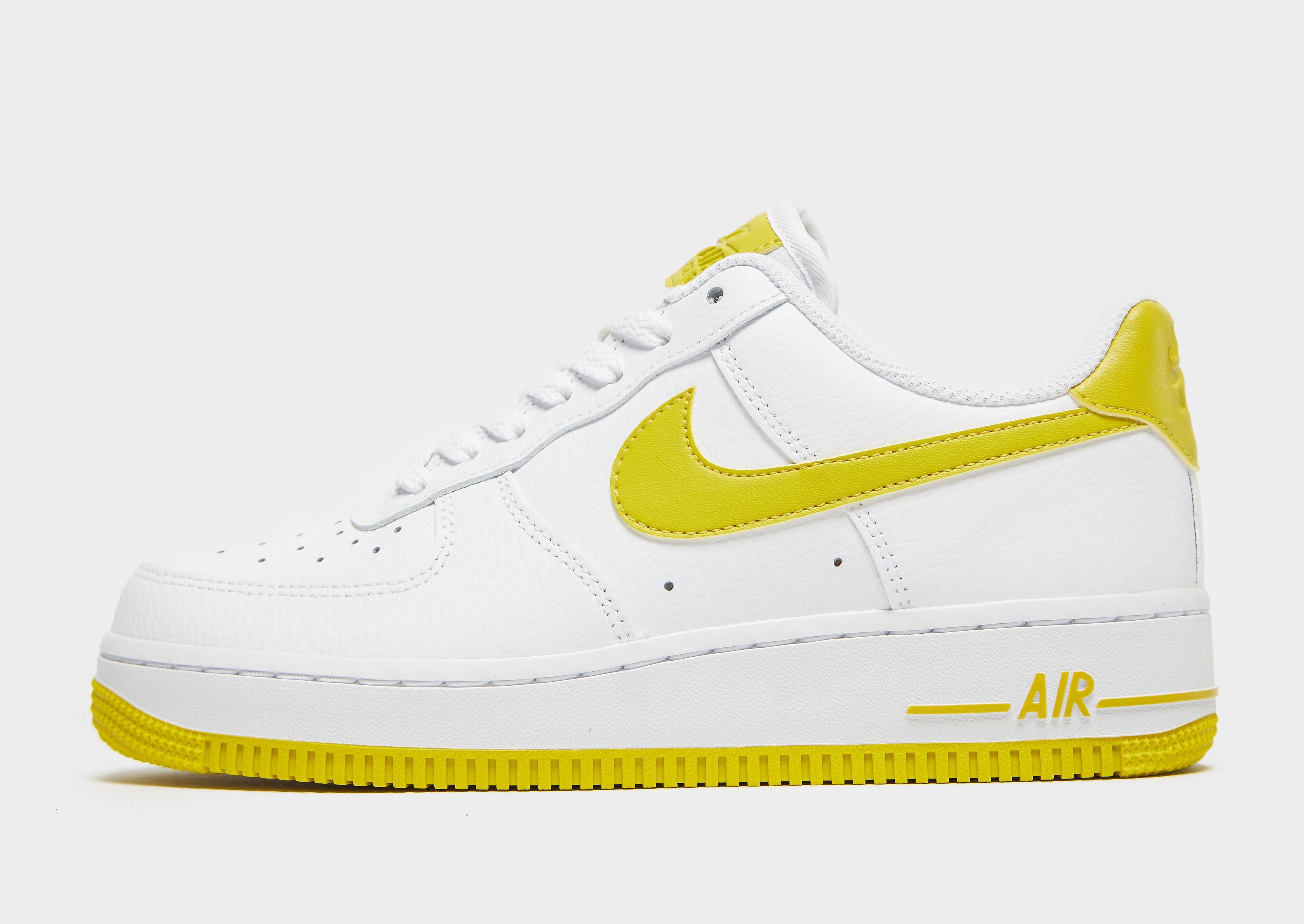 Nike Air Force 1 '07 LV8 Dam