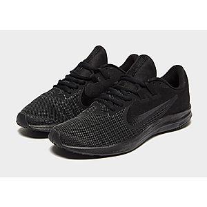 online retailer a3fef 0035a Nike Downshifter 9 Dam Nike Downshifter 9 Dam