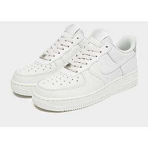 new product 36795 5cf32 ... Nike Air Force 1  07 LV8 Dam