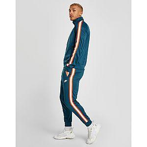 timeless design 54f94 971b9 Nike Tribute Track Pants ...