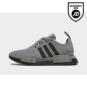 huge discount 64e37 c018c adidas Originals NMD R1 Junior ...