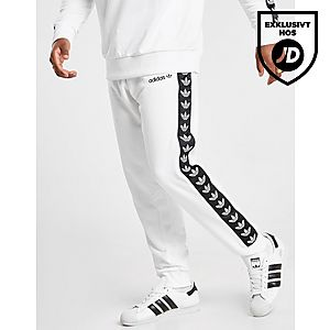 premium selection 9913e 27d63 adidas Originals Tape Joggers adidas Originals Tape Joggers