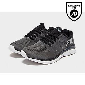 sports shoes c3bd4 92d73 Fila Keynote Junior Fila Keynote Junior