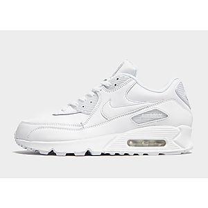 get cheap e7476 2e9f8 Nike Air Max 90 Leather ...