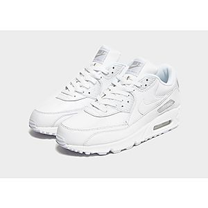 best cheap 7158b 8bdca Nike Air Max 90 Leather Nike Air Max 90 Leather