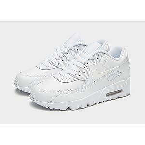 sale retailer e6310 4257a Nike Air Max 90 Junior Nike Air Max 90 Junior