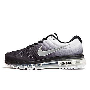 watch 357d2 3796a Nike Air Max 2017 Junior ...