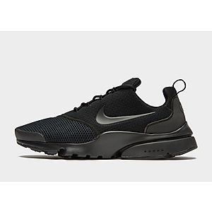 the latest b84d6 fcad8 Nike Air Presto Fly Herr ...