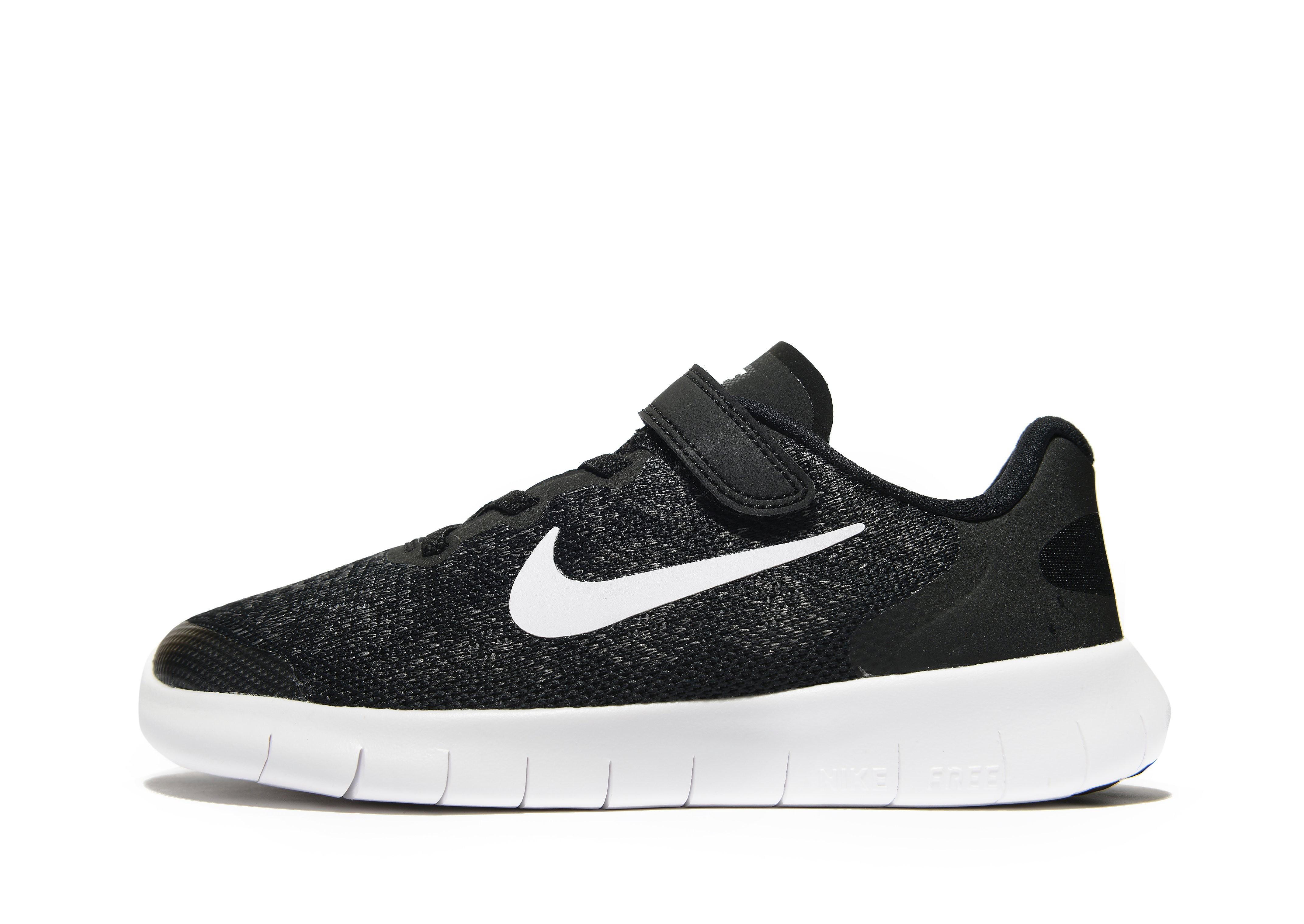 Nike Free RN Barn