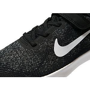 huge discount 053fe 055ab Nike Free RN Barn Nike Free RN Barn