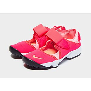 new style 05dfe 88540 Nike Rift Barn Nike Rift Barn