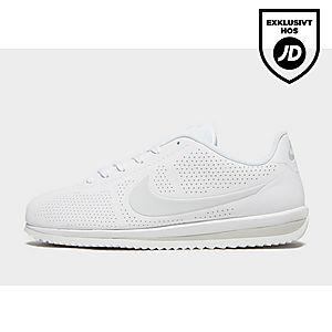 huge selection of fef20 2af6a Nike Cortez Ultra Moire Herr ...