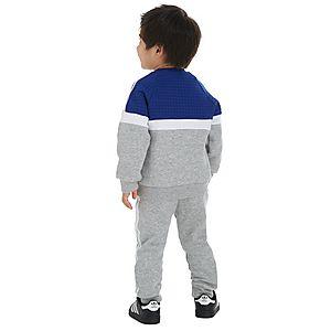 babykläder adidas