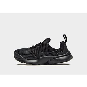 finest selection 135b4 e1c36 Nike Air Presto Fly Baby ...