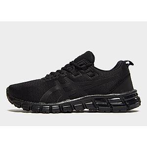 best sneakers 85bb6 45bcd ASICS GEL-Quantum 90 Women s ...