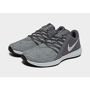 new products f70b1 895b9 Nike Varsity Compete Nike Varsity Compete